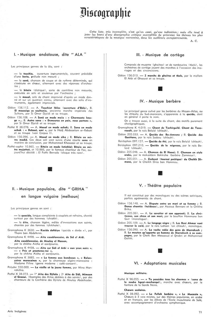 Les Arts Indigènes - Page 4 Swsca361