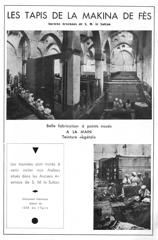 Les Arts Indigènes - Page 4 Swsca363