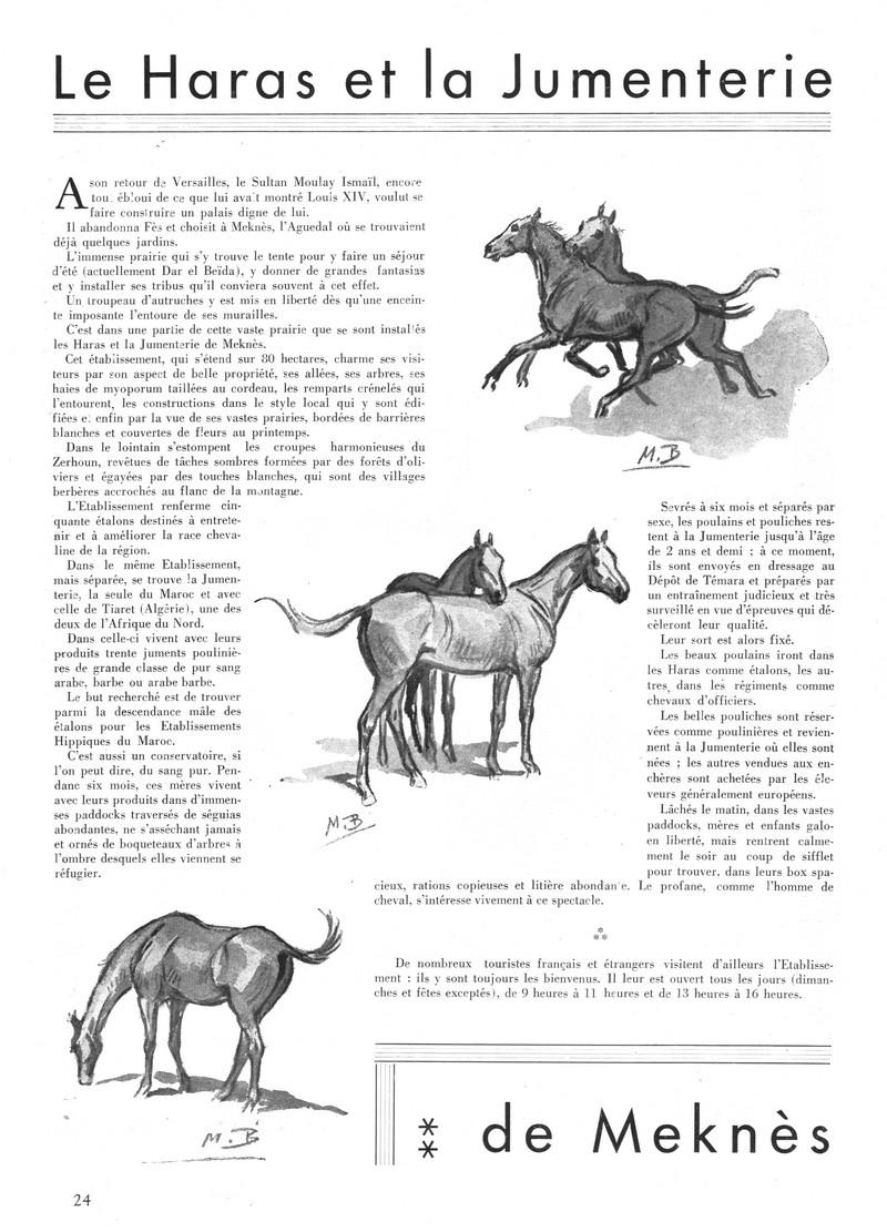 TOURISME - Page 2 Swscan37