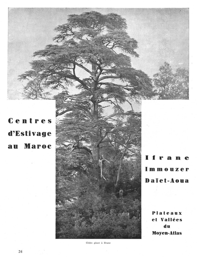TOURISME - Page 2 Swscan38