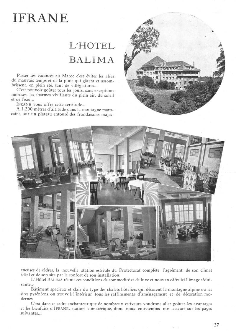 TOURISME - Page 2 Swscan39