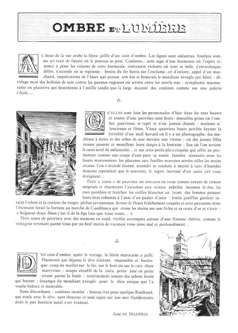 TOURISME - Page 2 Swscan40