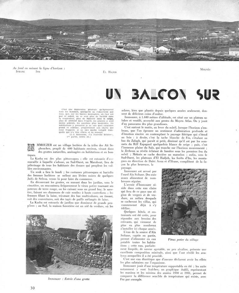 TOURISME - Page 2 Swscan41