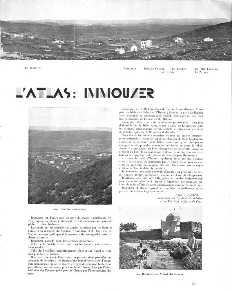TOURISME - Page 2 Swscan42