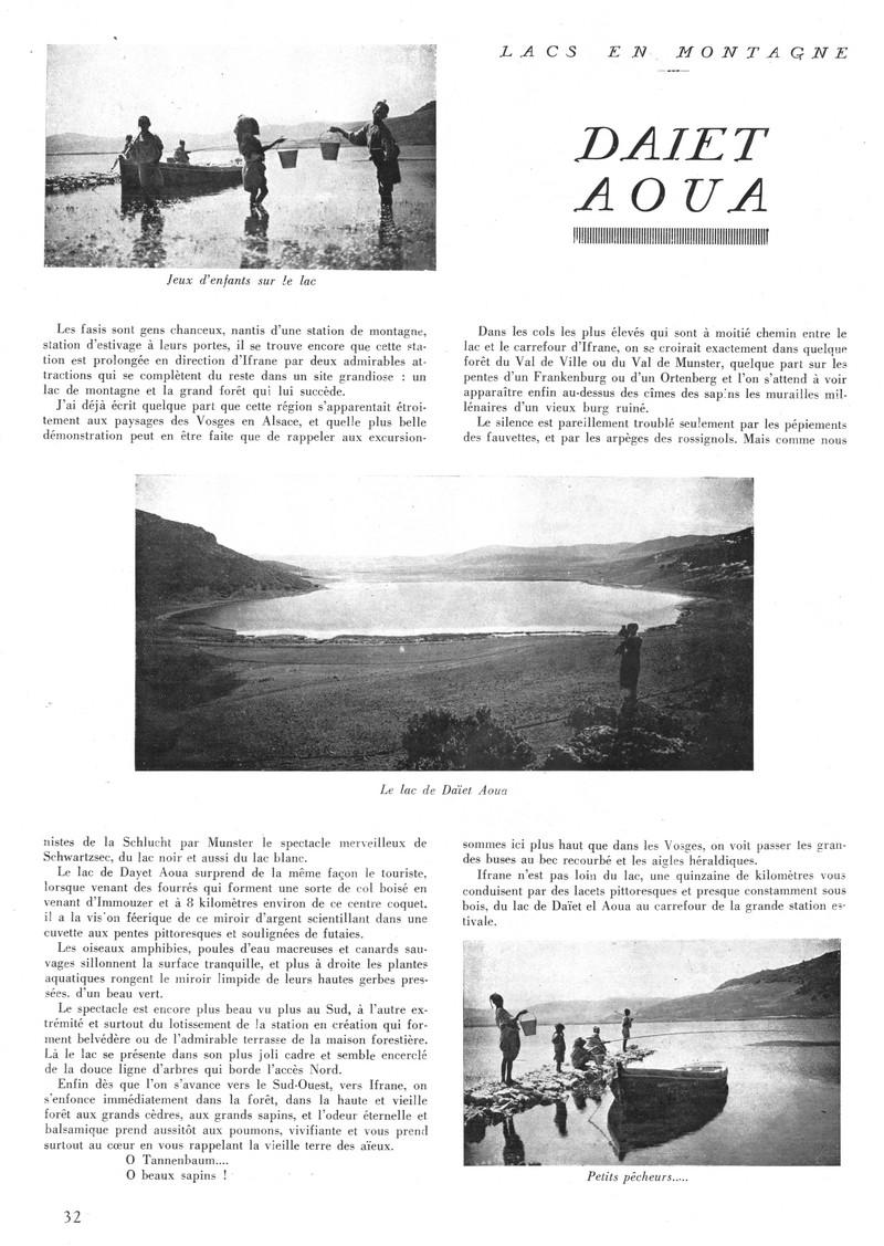 TOURISME - Page 2 Swscan43