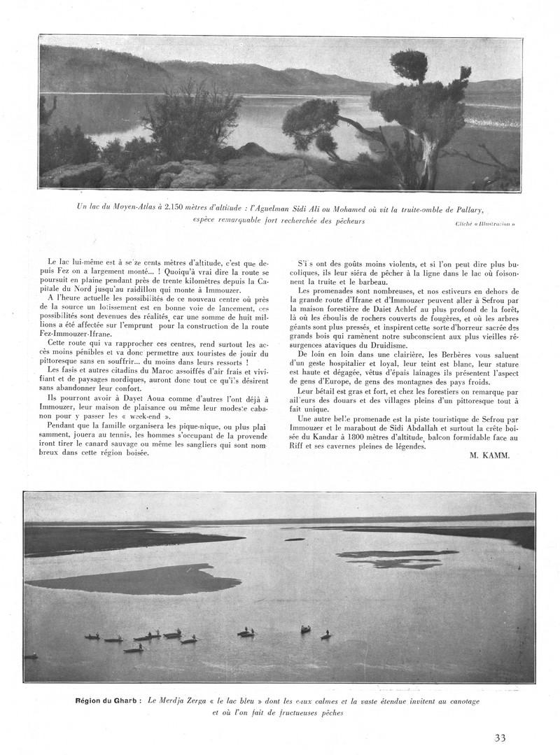 TOURISME - Page 2 Swscan44