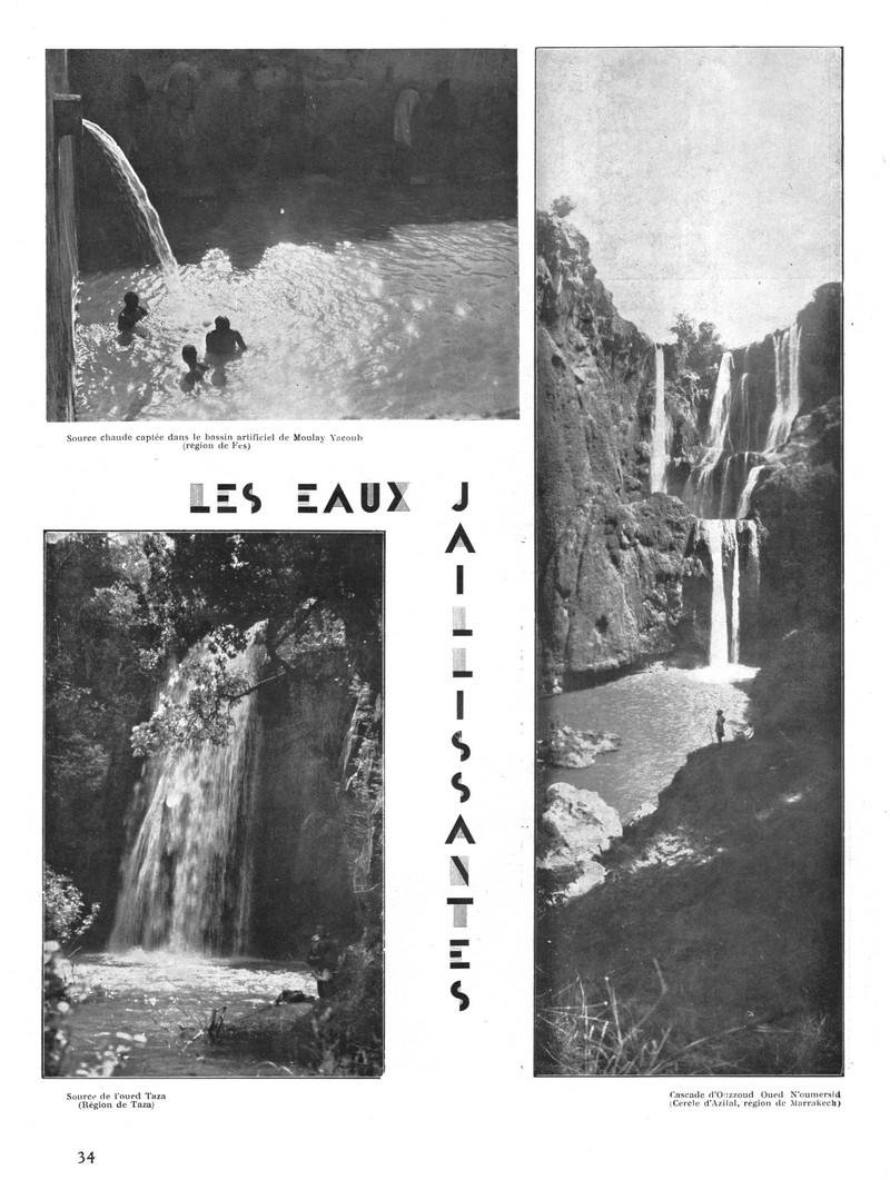 TOURISME - Page 2 Swscan46