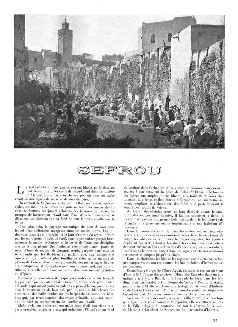 TOURISME - Page 2 Swscan47