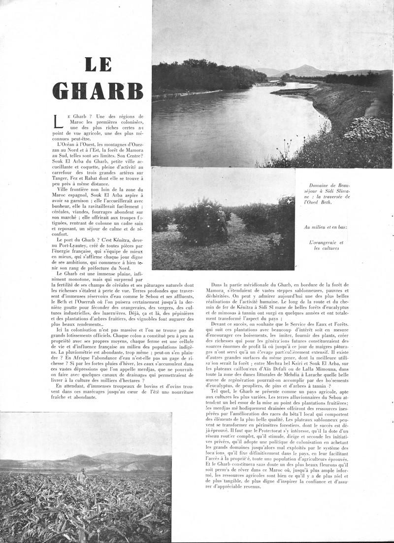 TOURISME - Page 2 Swscan48