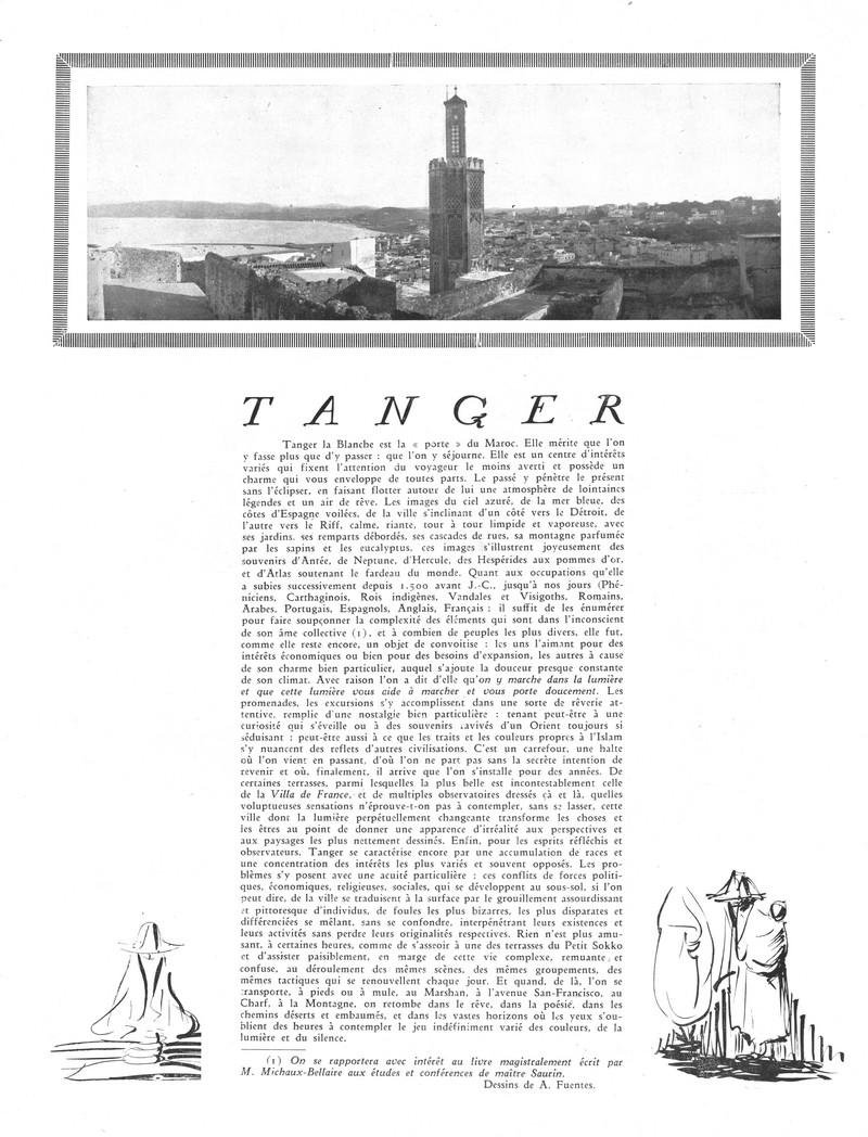 TOURISME - Page 2 Swscan49