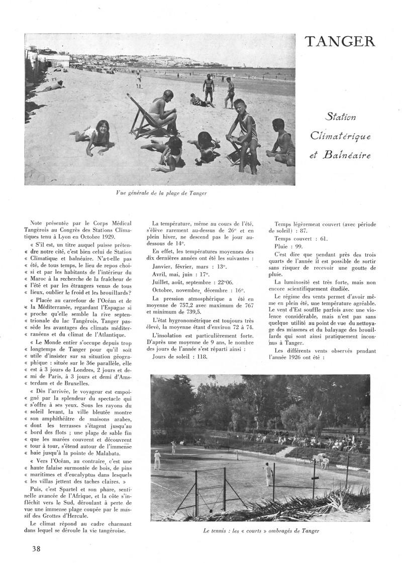 TOURISME - Page 2 Swscan50