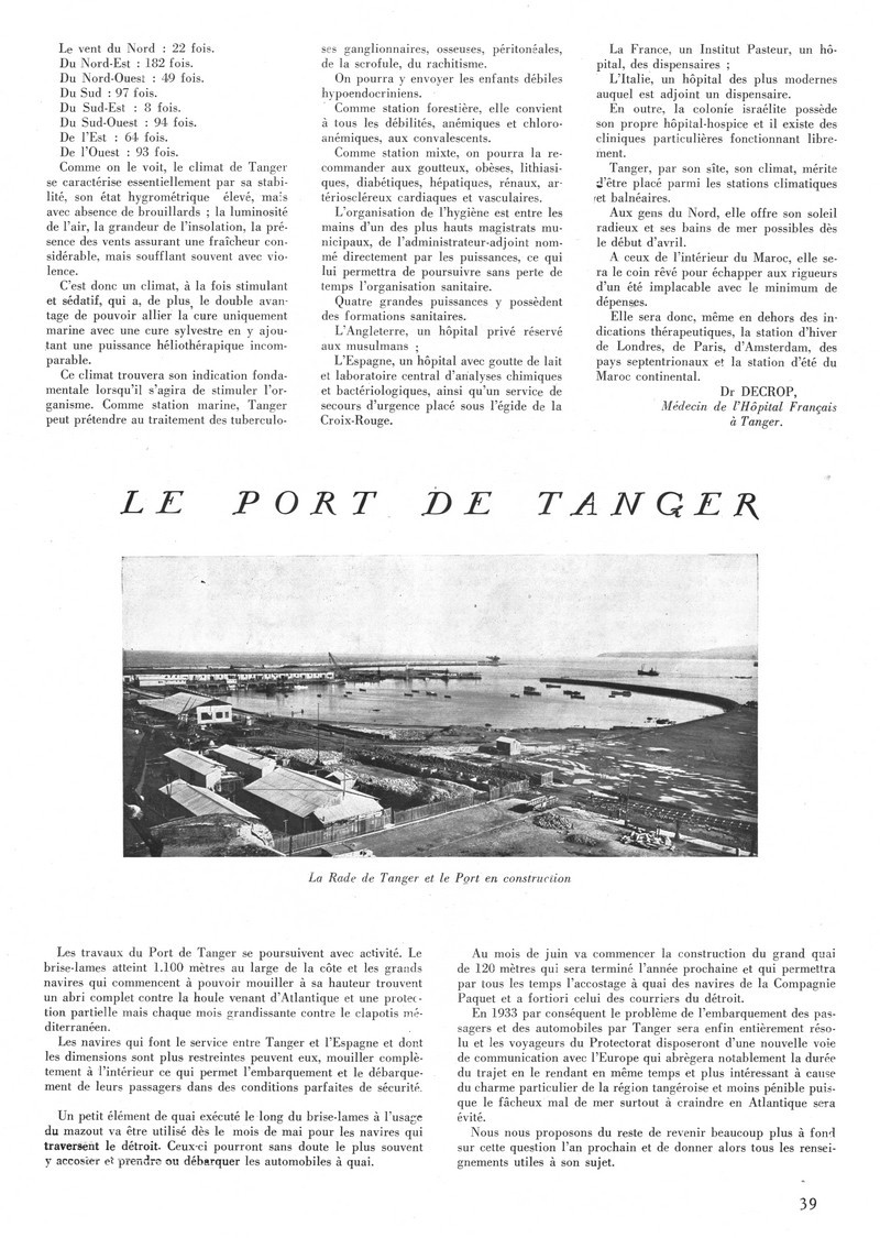 TOURISME - Page 2 Swscan51