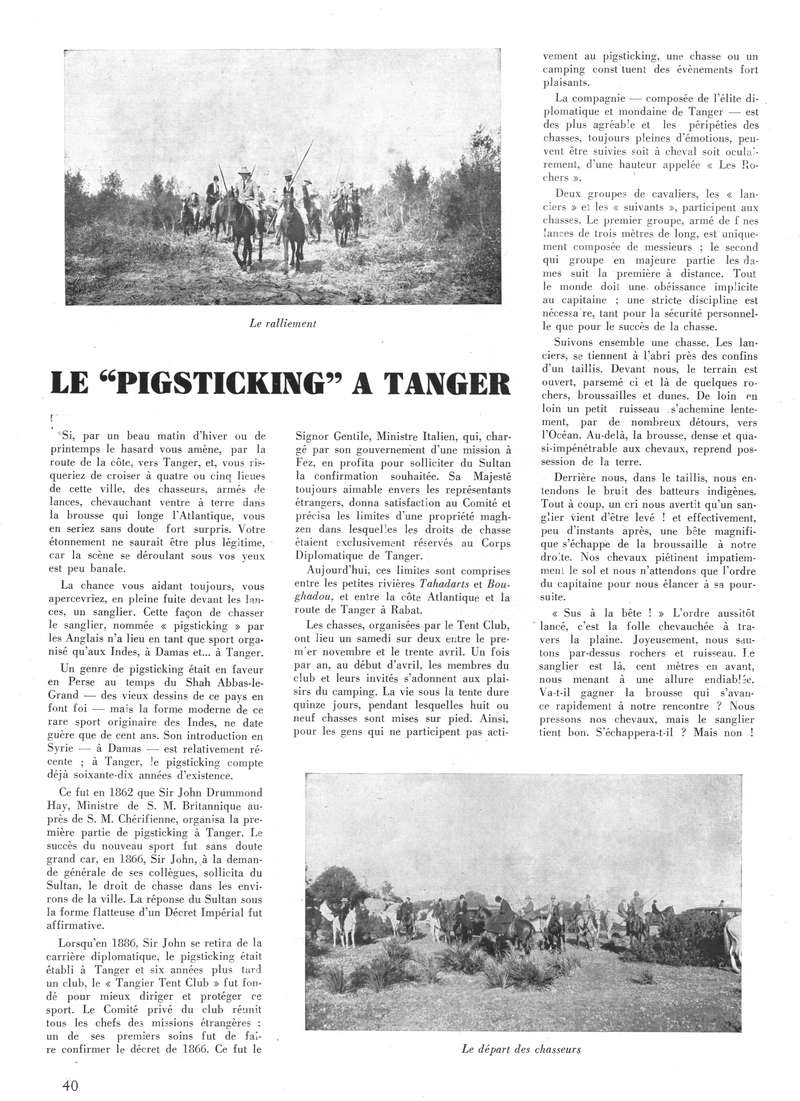 TOURISME - Page 2 Swscan52