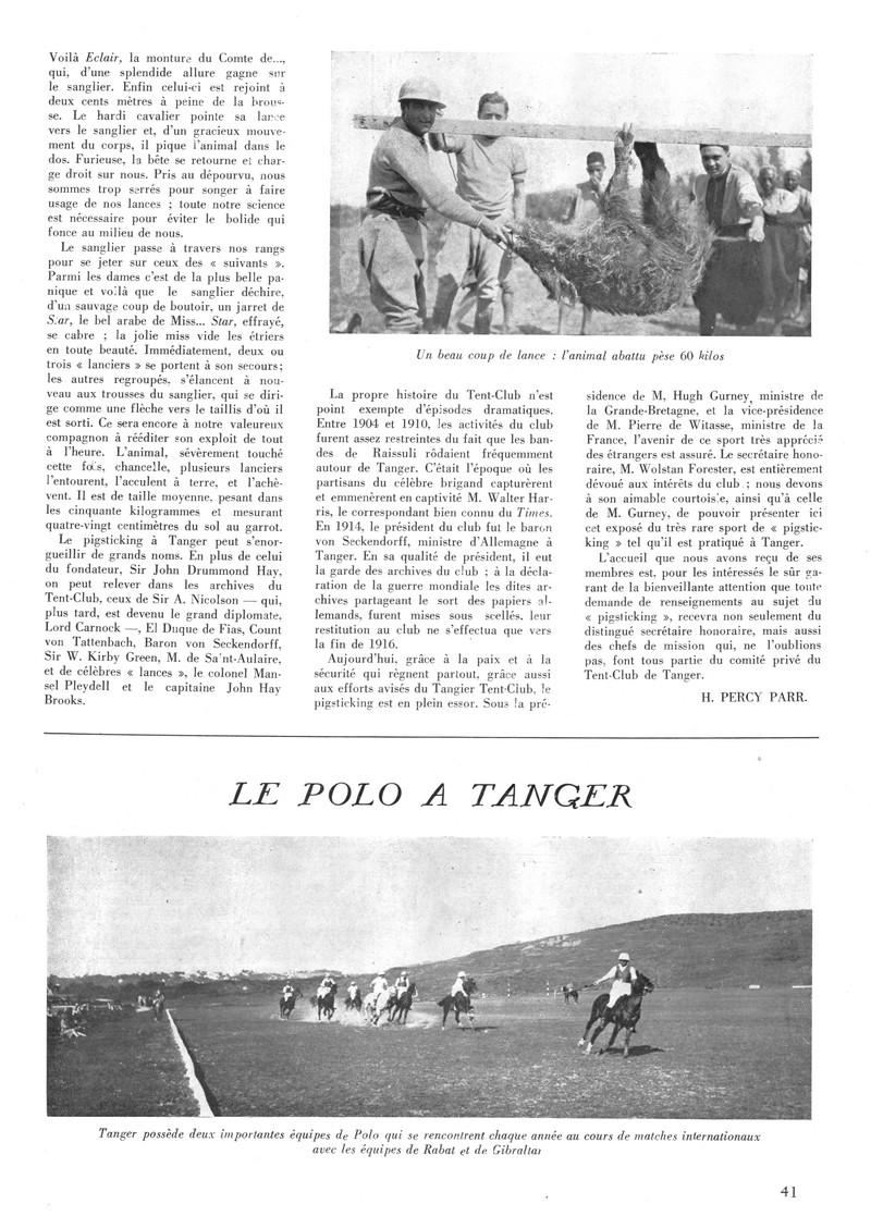 TOURISME - Page 2 Swscan53