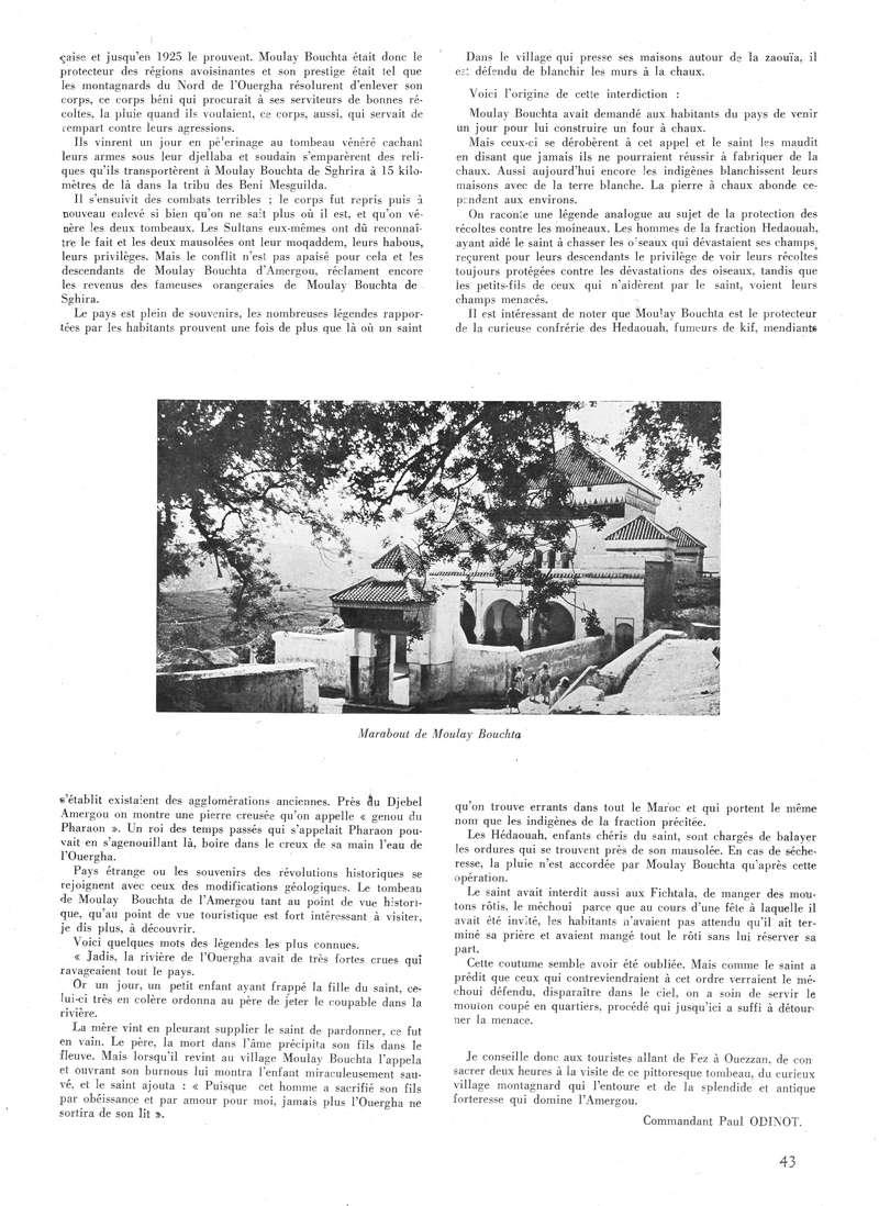 TOURISME - Page 2 Swscan54