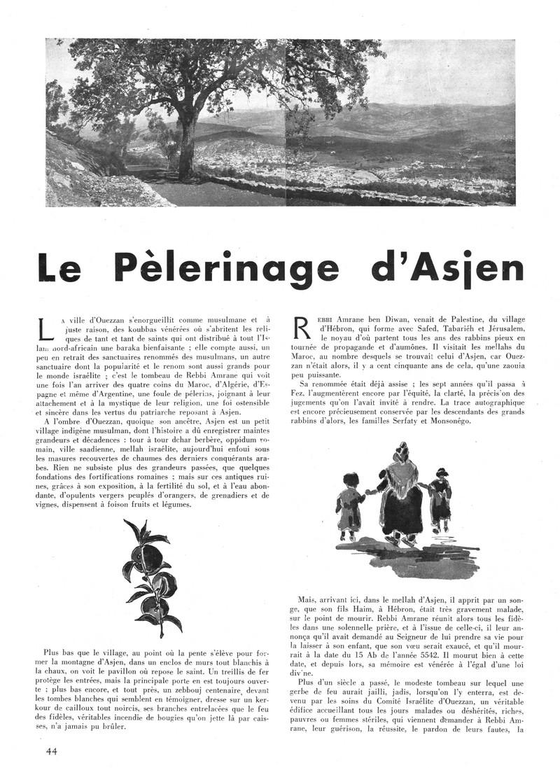 TOURISME - Page 2 Swscan55