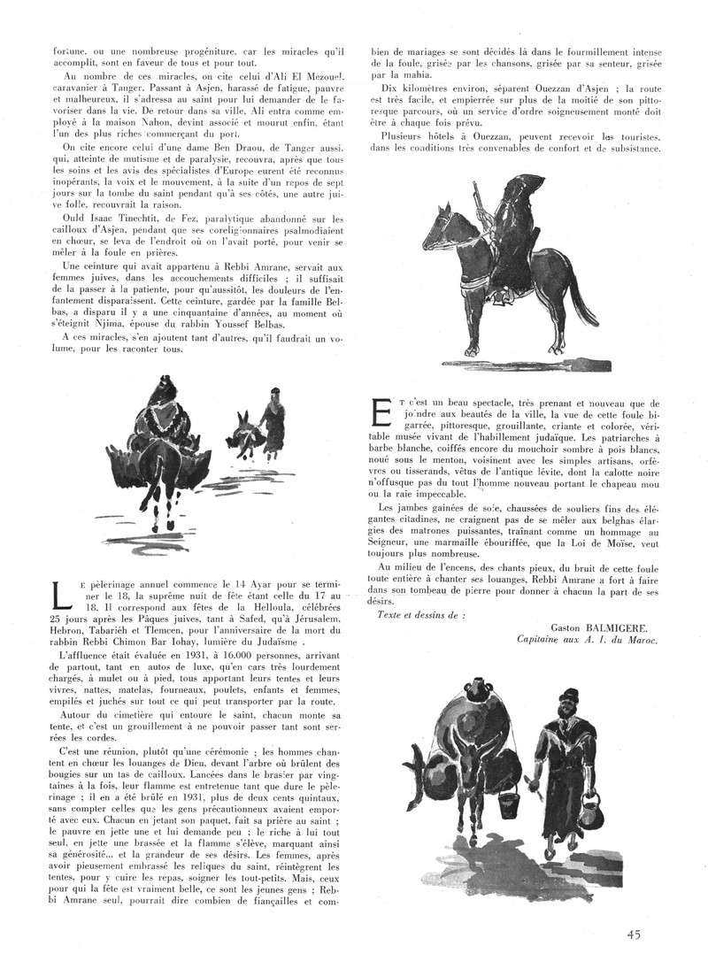 TOURISME - Page 2 Swscan56