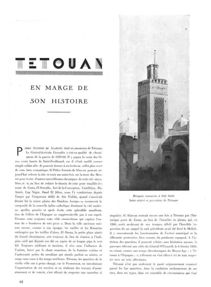 TOURISME - Page 2 Swscan59