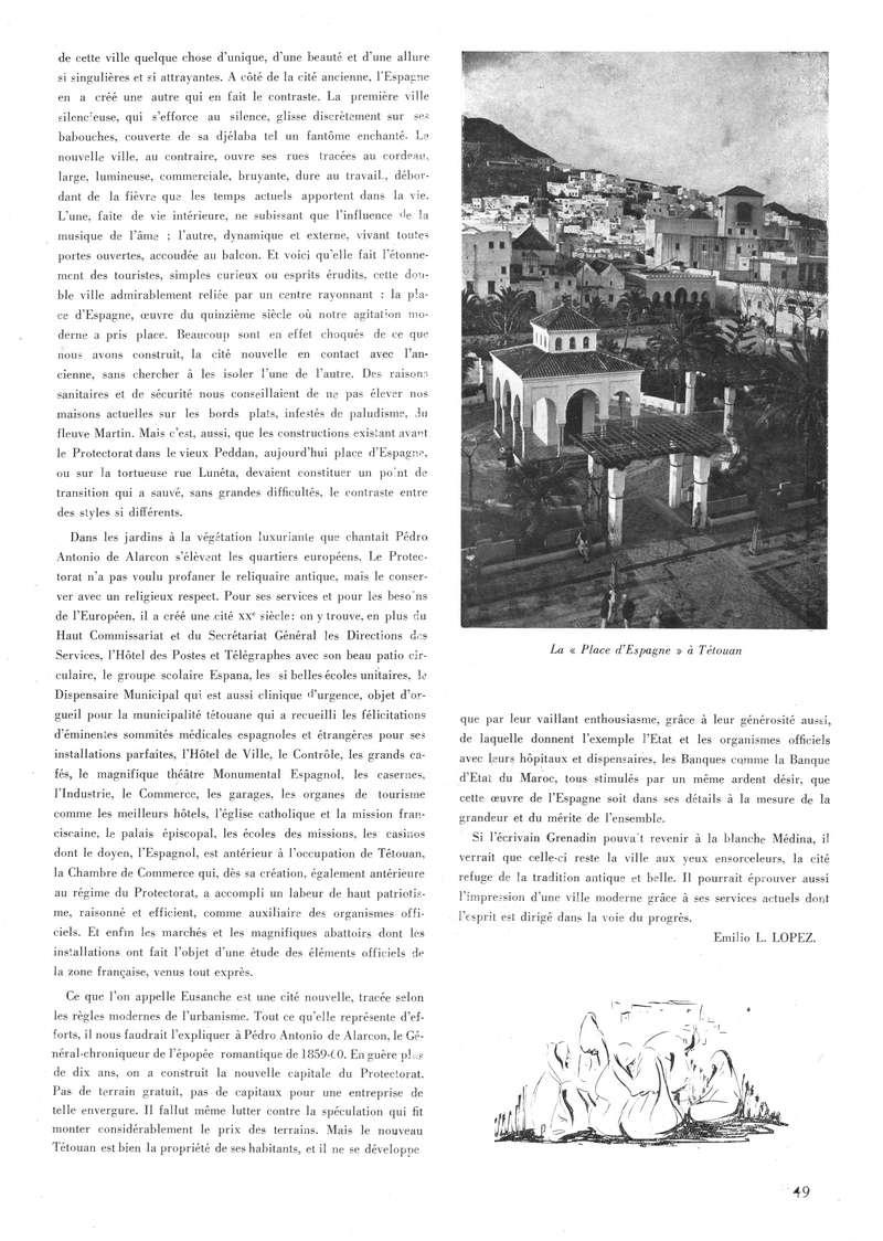 TOURISME - Page 3 Swscan60
