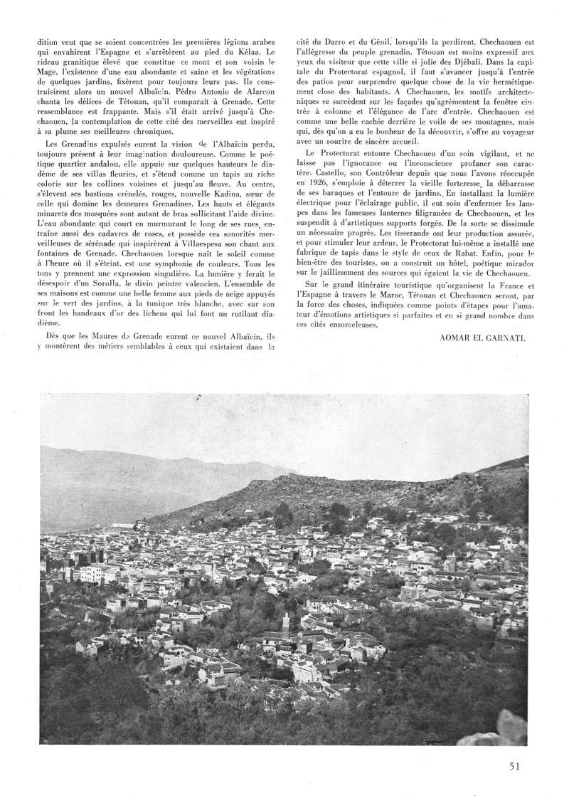 TOURISME - Page 3 Swscan61