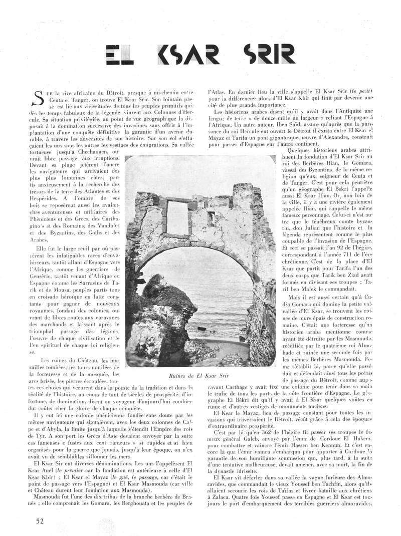 TOURISME - Page 3 Swscan62