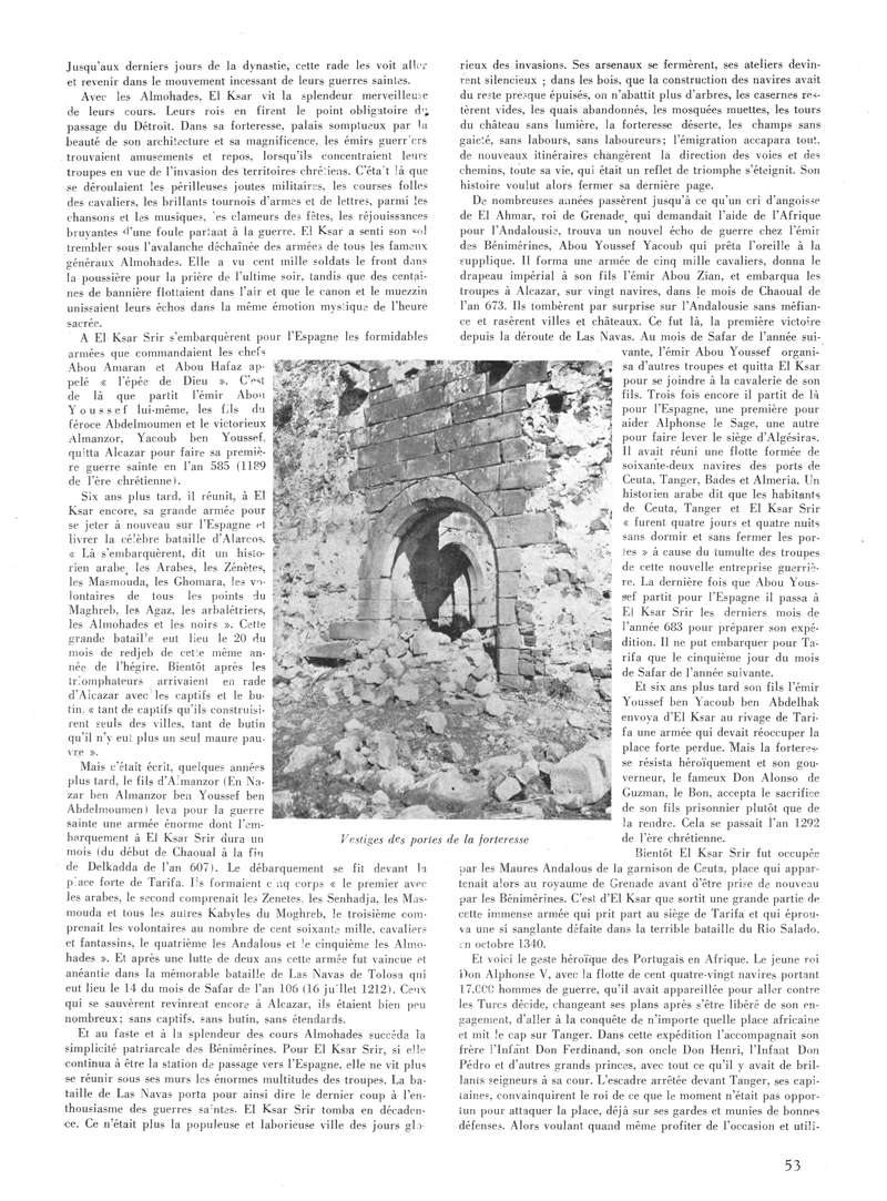 TOURISME - Page 3 Swscan63