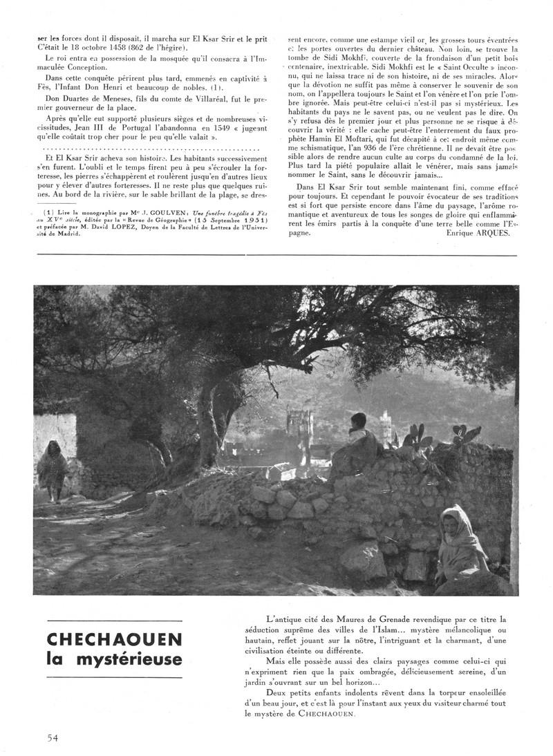 TOURISME - Page 3 Swscan64