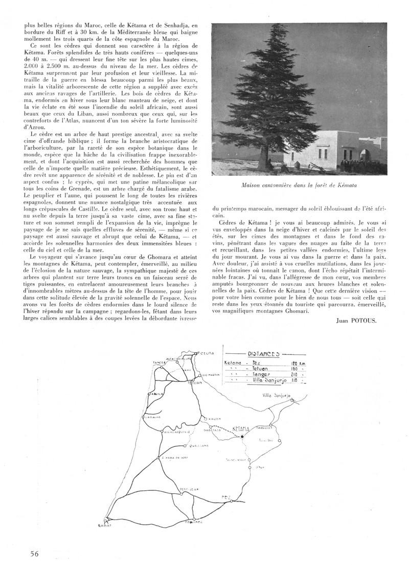 TOURISME - Page 3 Swscan66