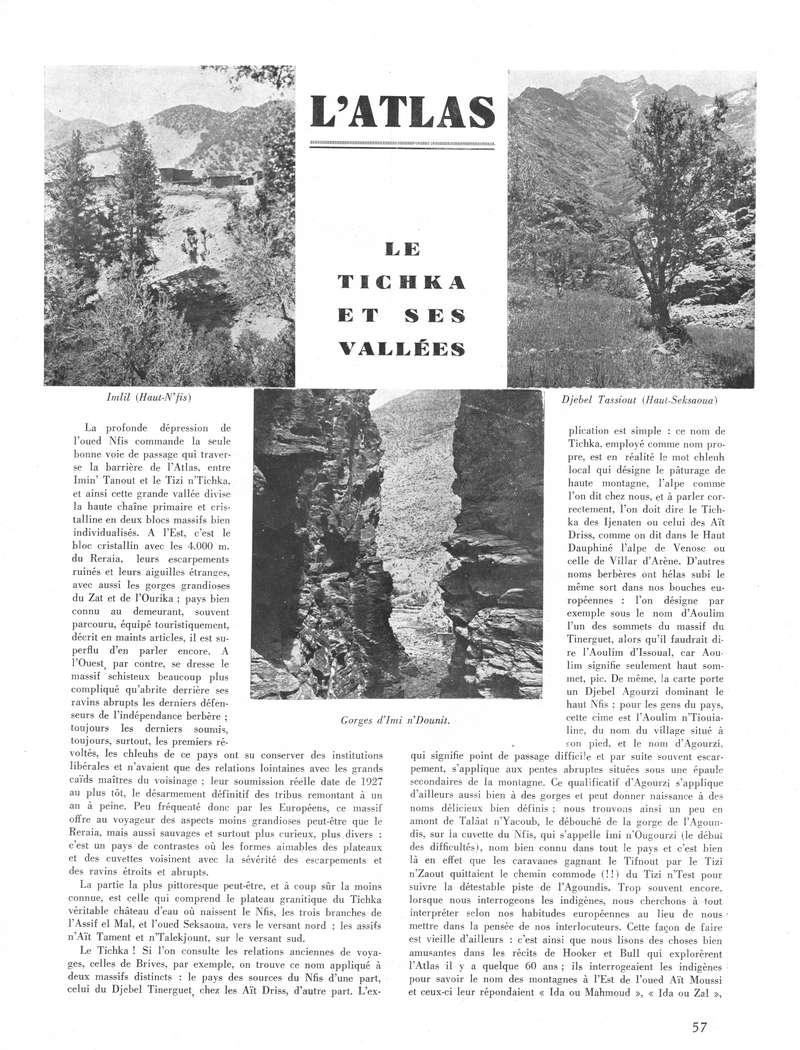 TOURISME - Page 3 Swscan67