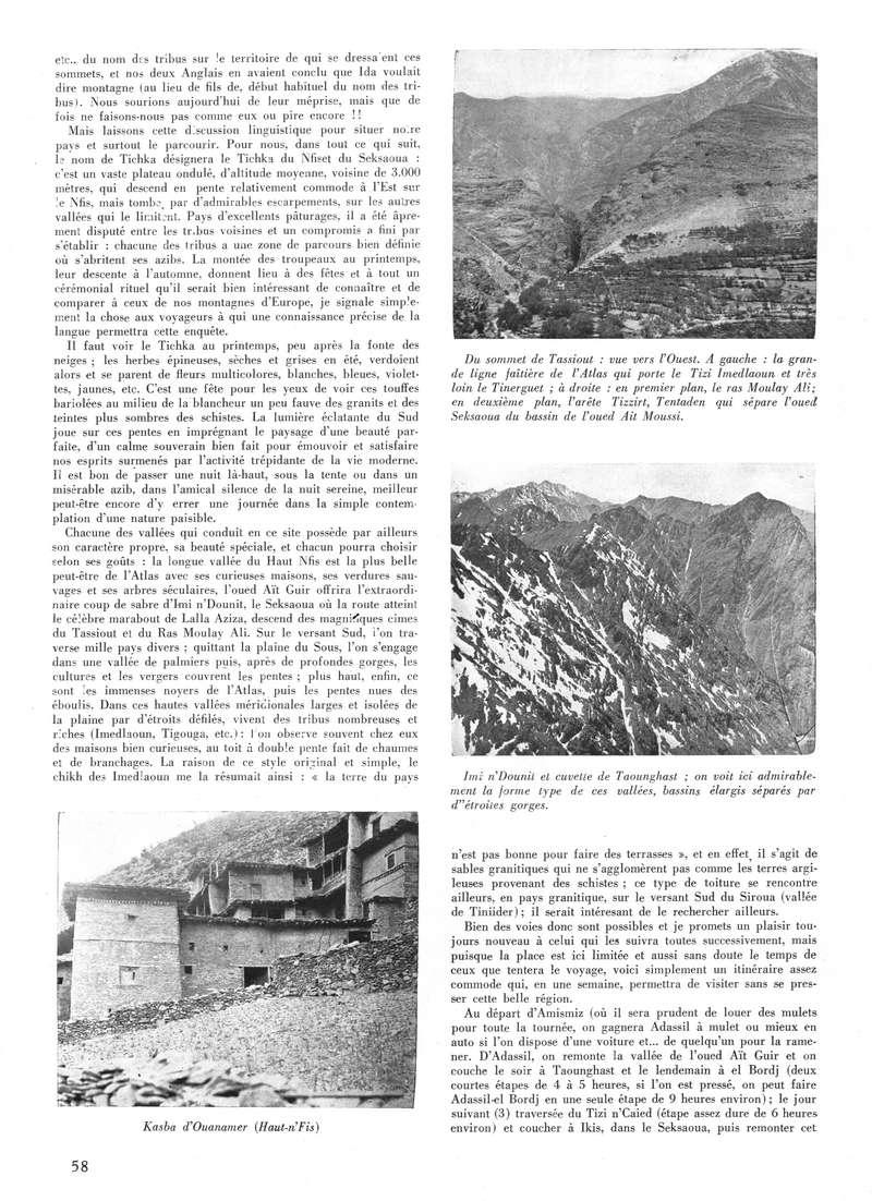 TOURISME - Page 3 Swscan68