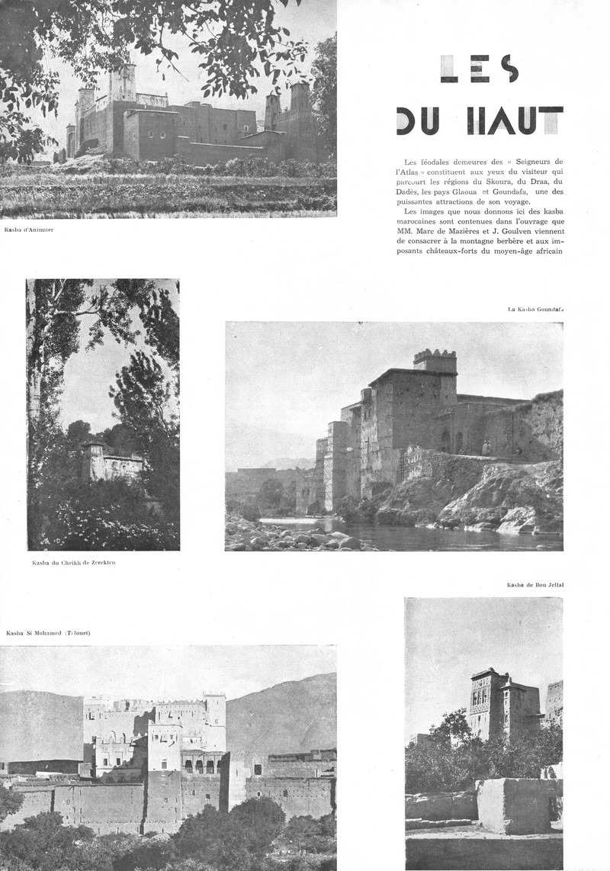 TOURISME - Page 3 Swscan70