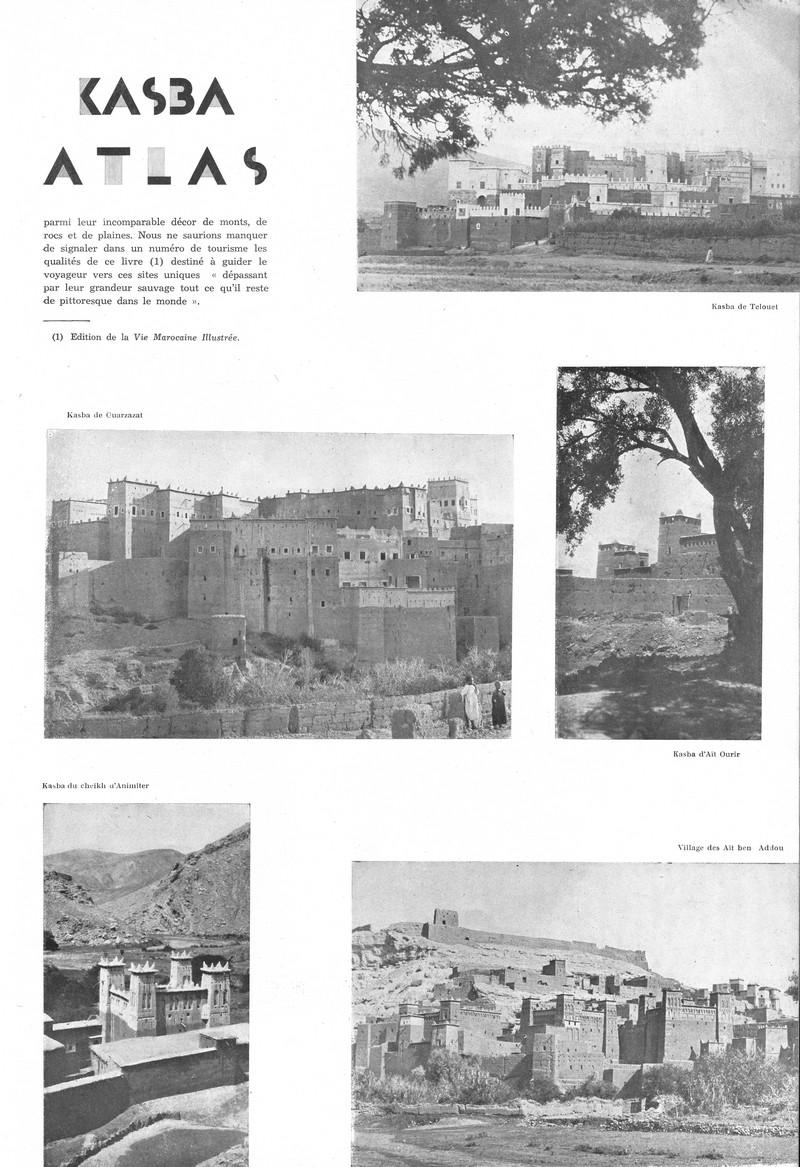 TOURISME - Page 3 Swscan71