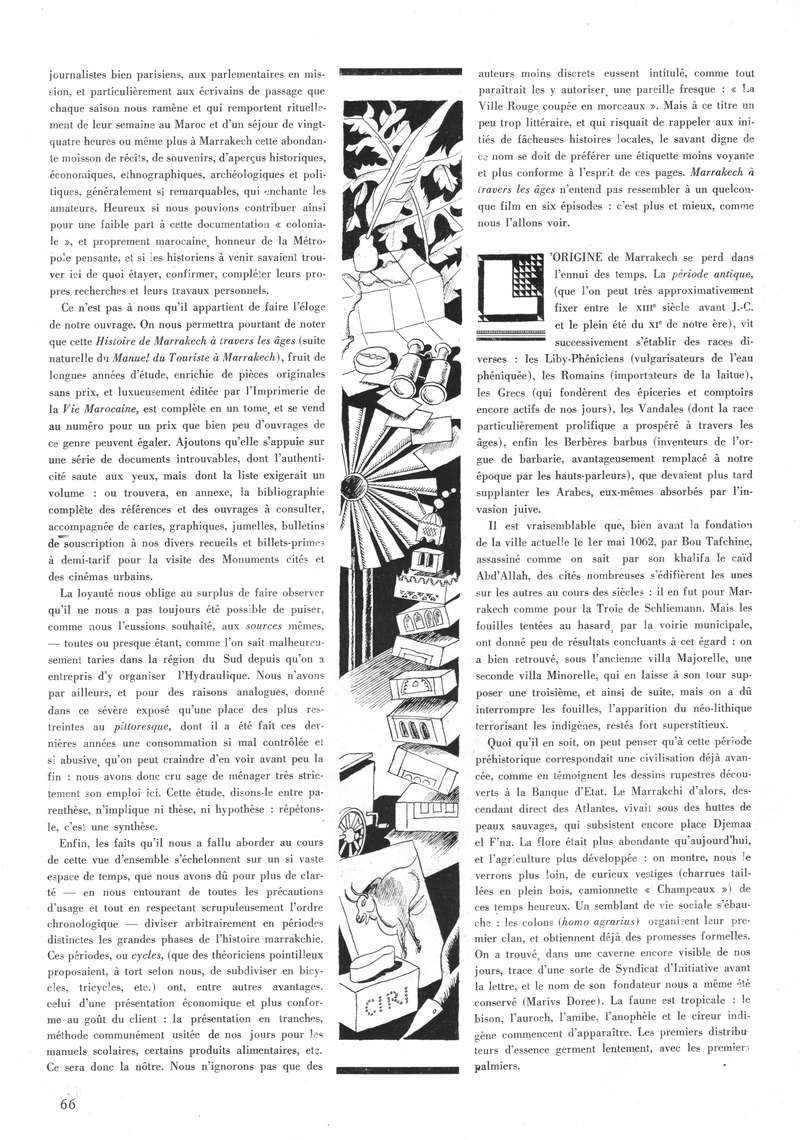 TOURISME - Page 3 Swscan76