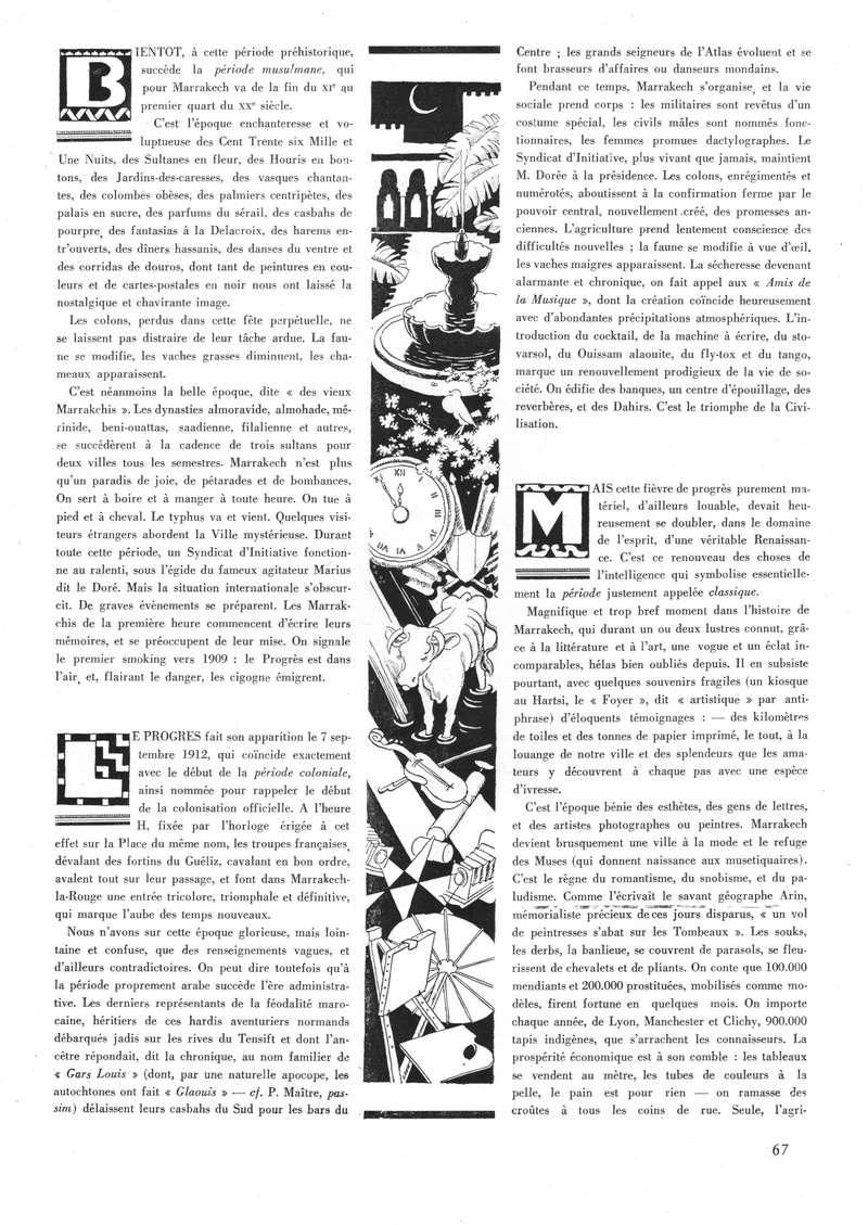 TOURISME - Page 3 Swscan77
