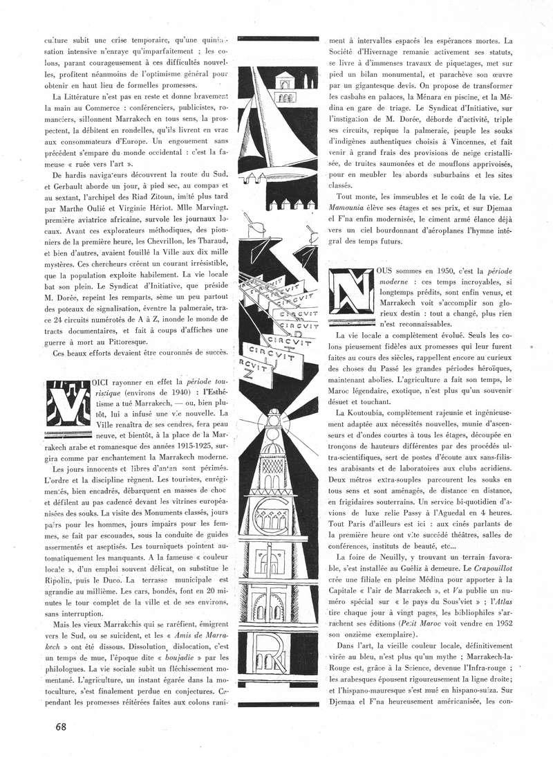 TOURISME - Page 3 Swscan78