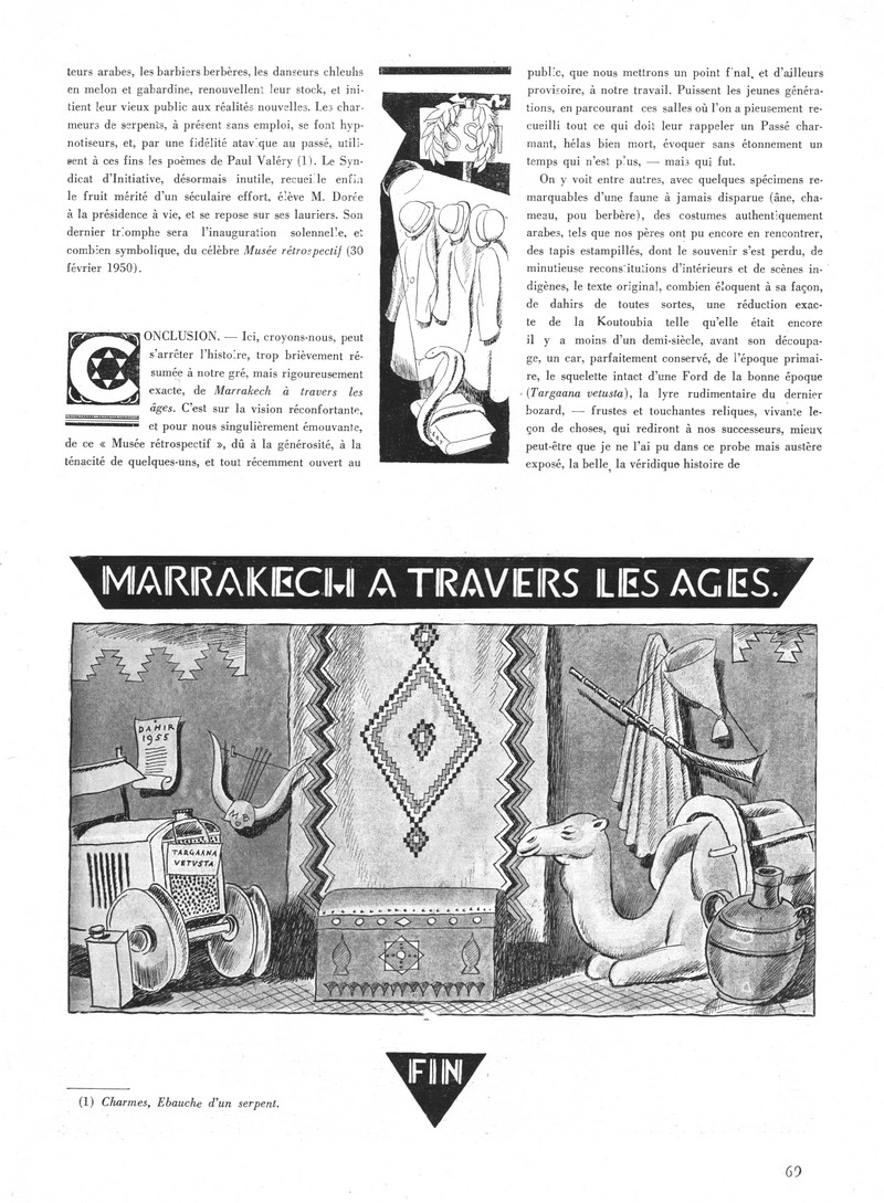 TOURISME - Page 3 Swscan79