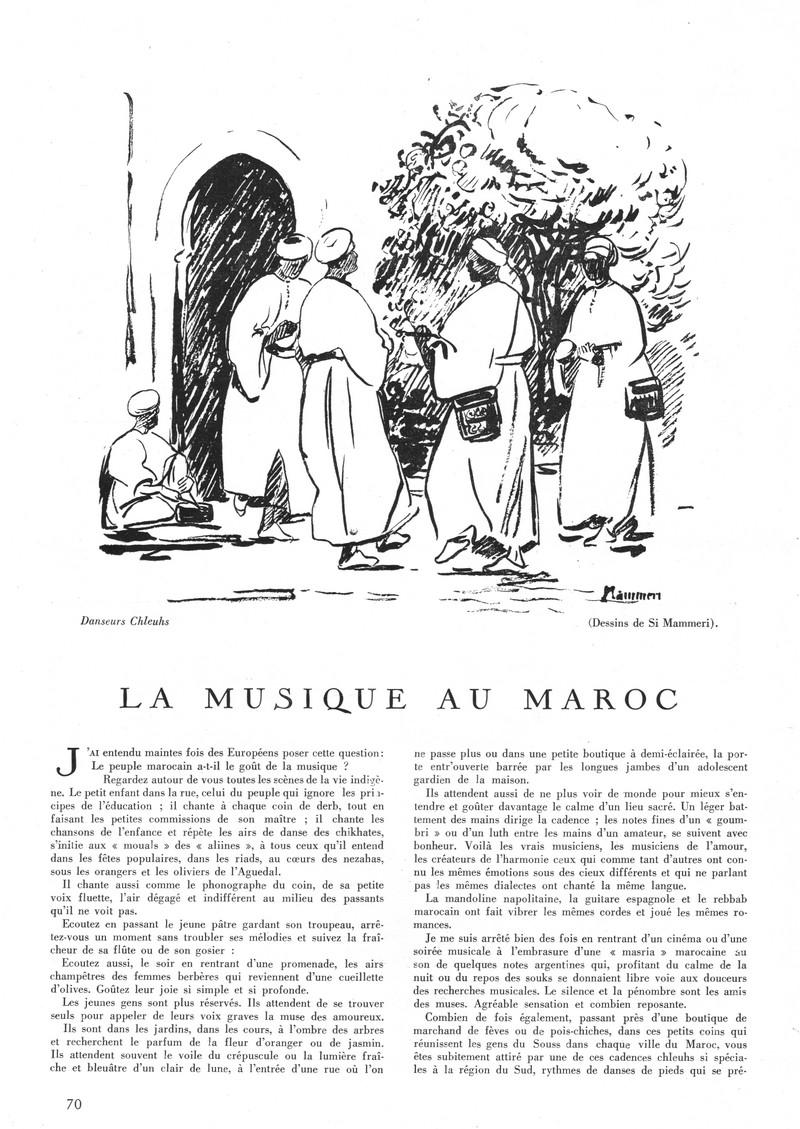 TOURISME - Page 3 Swscan80