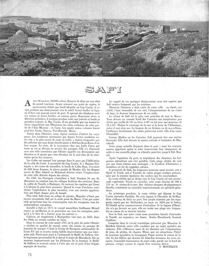 TOURISME - Page 3 Swscan82