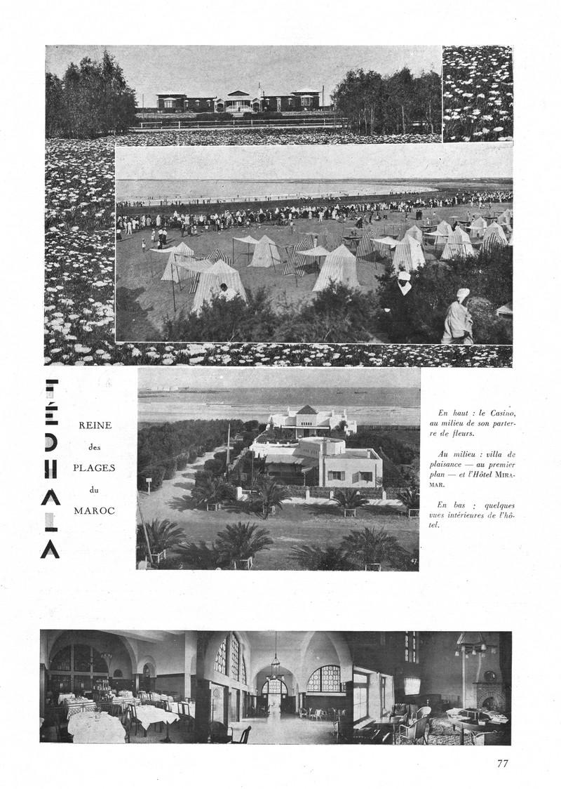TOURISME - Page 4 Swscan87