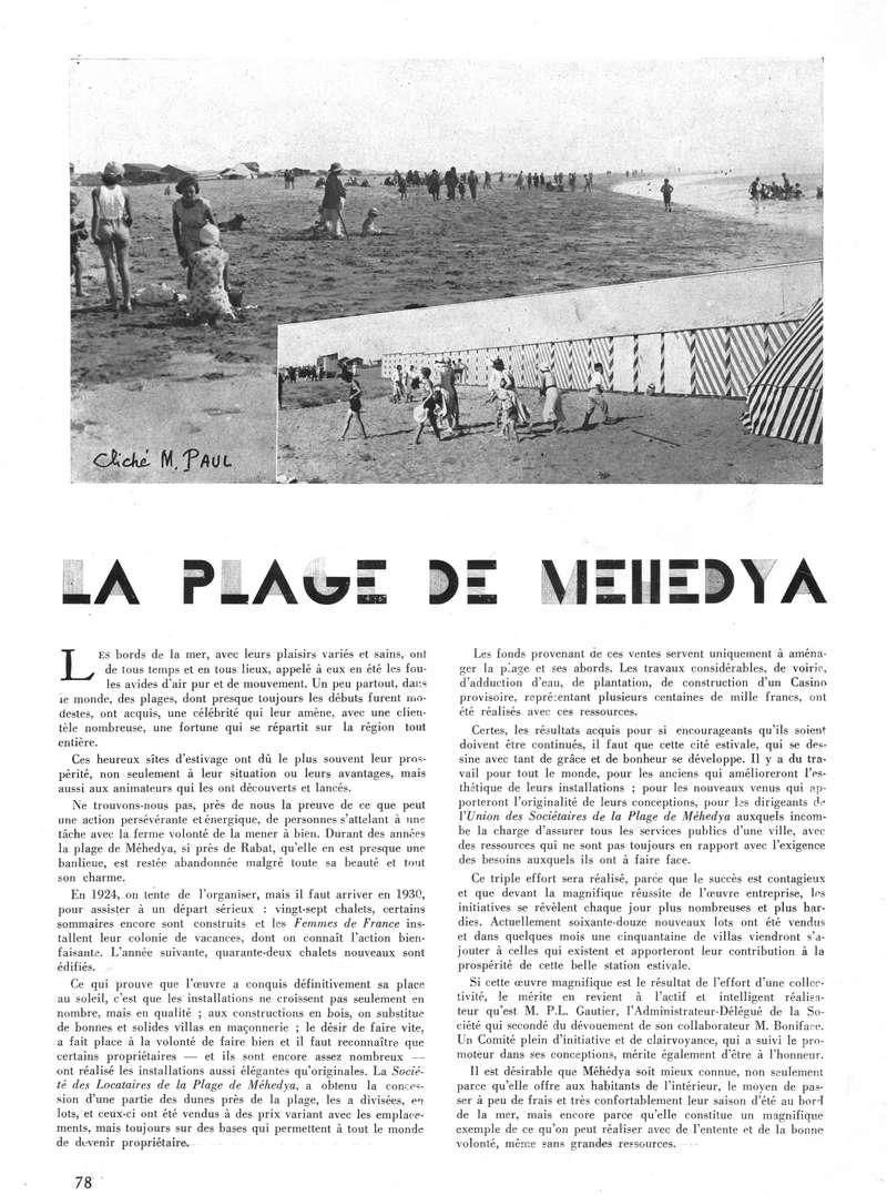 TOURISME - Page 4 Swscan88