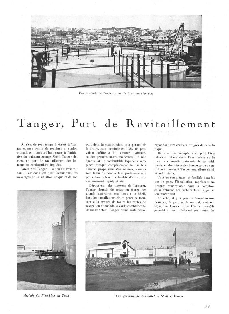 TOURISME - Page 4 Swscan89