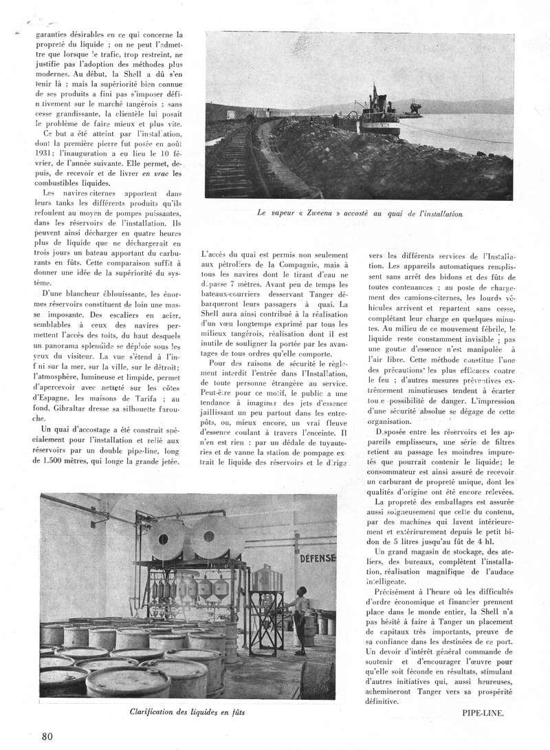 TOURISME - Page 4 Swscan90