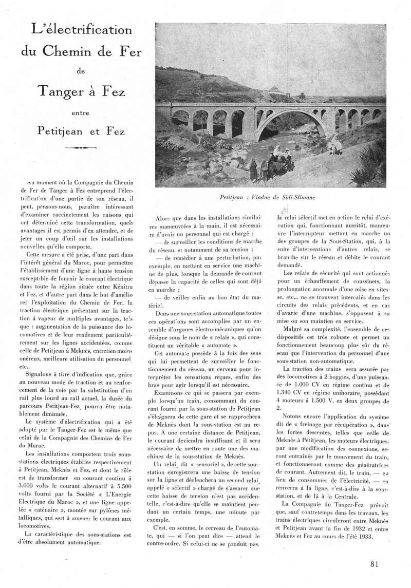 TOURISME - Page 4 Swscan91
