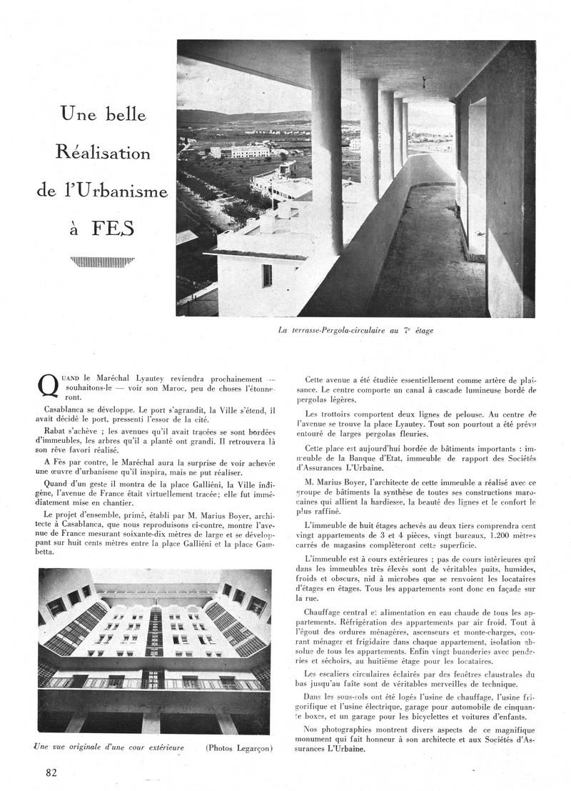TOURISME - Page 4 Swscan92