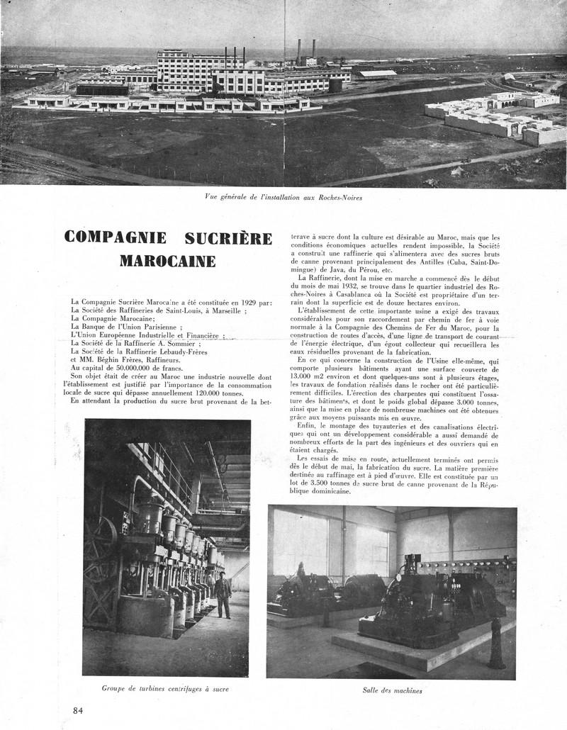 TOURISME - Page 4 Swscan94