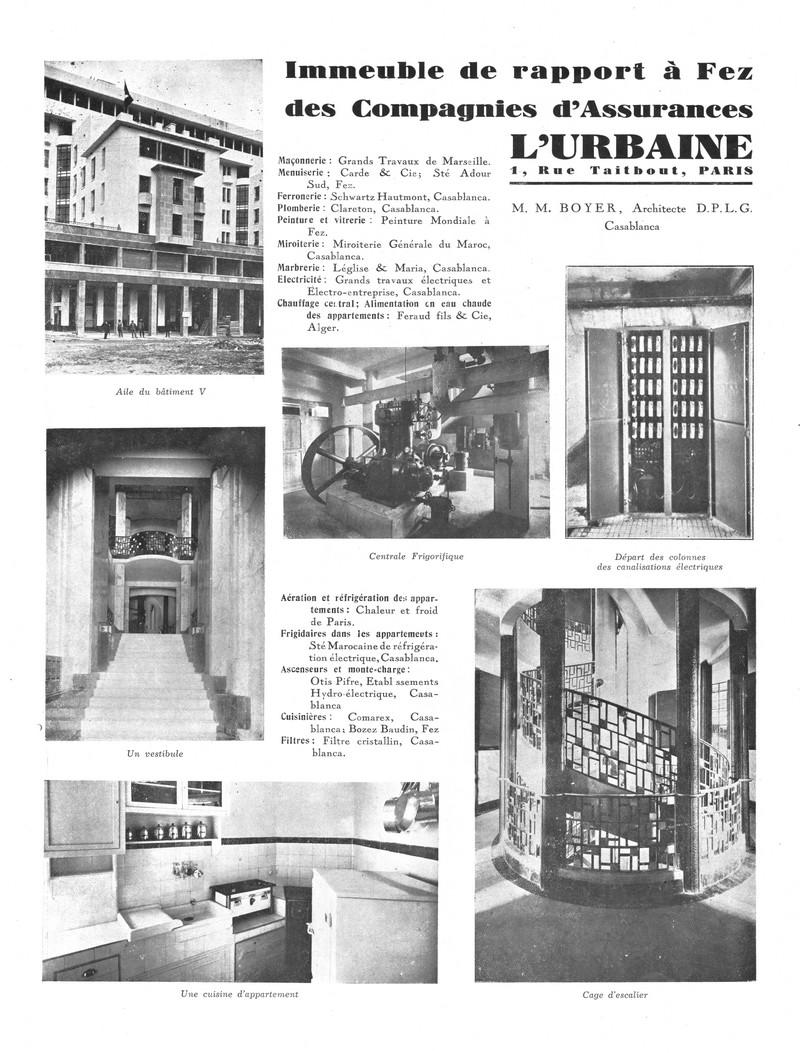 TOURISME - Page 4 Swscan95
