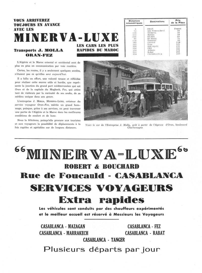 TOURISME - Page 4 Swscan97
