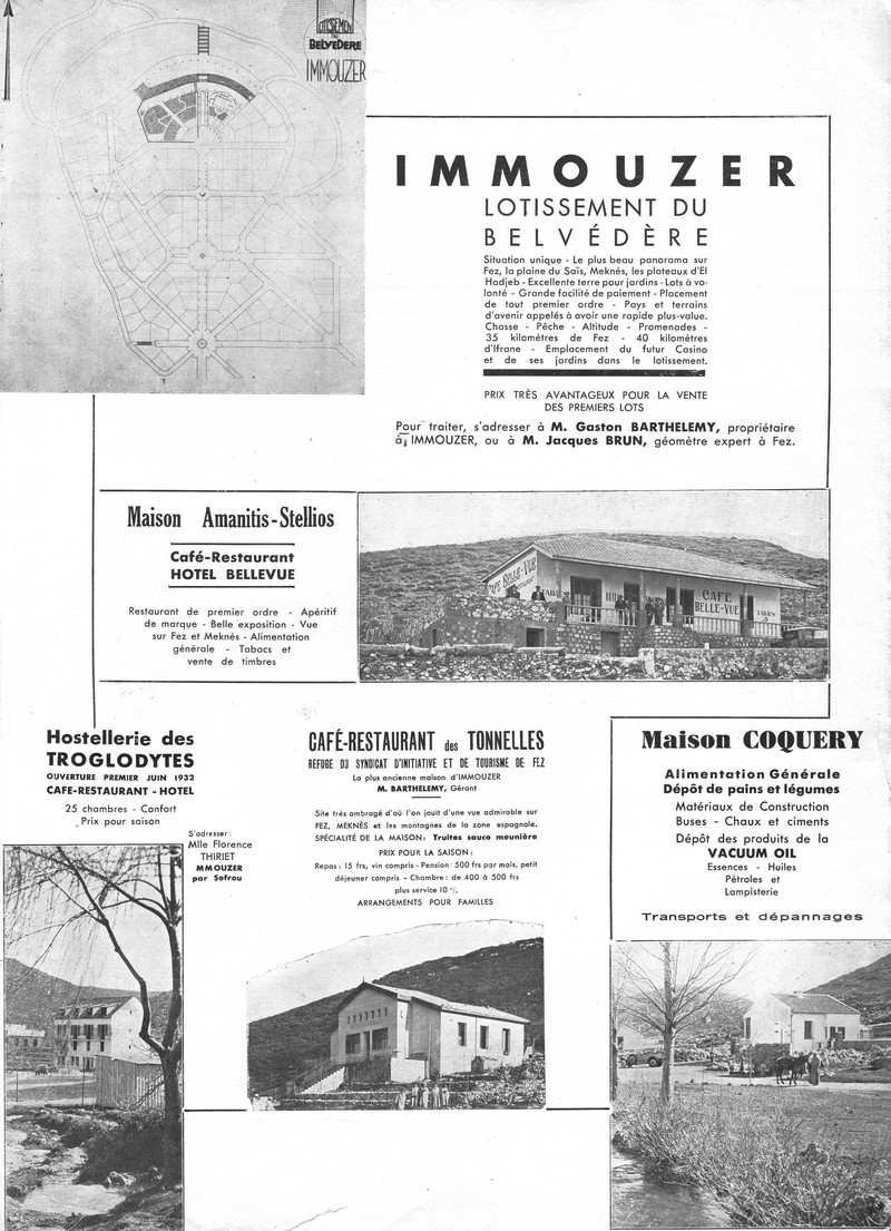 TOURISME - Page 4 Swscan99
