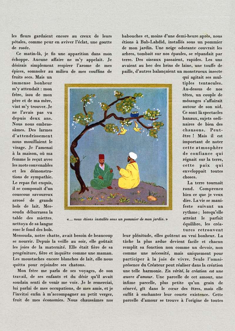 Plaisir de France spécial MAROC - Page 2 Un_jou12