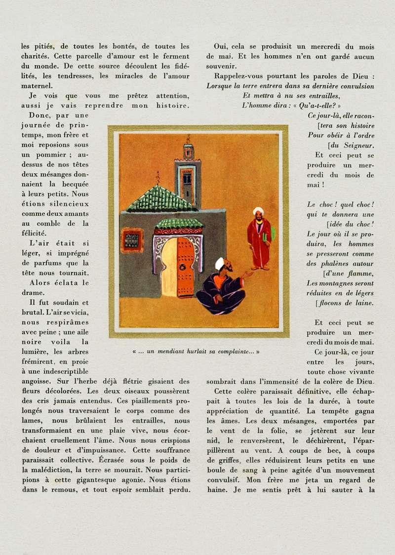 Plaisir de France spécial MAROC - Page 2 Un_jou13
